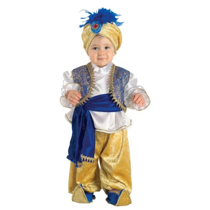 dab87960aa Η μικρή σας Γκέισσα δεν θα μαγέψει μόνο την Άπω Ανατολή αλλά και όλο το  πάρτυ! Ντύστε την Λαμπρίτσα ή Ψιψινούλα ενώ με την στολή της Χιονάτης θα ...