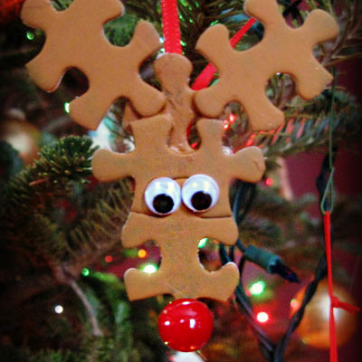 rudolph-DIY-Christmas-Ornaments-pg-full
