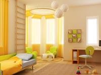 παιδί φωτισμός παιδικό δωμάτιο