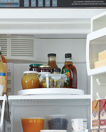 Use-Lazy-Susan-Fridge