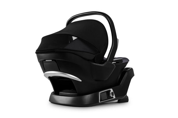 infant car seat back-1