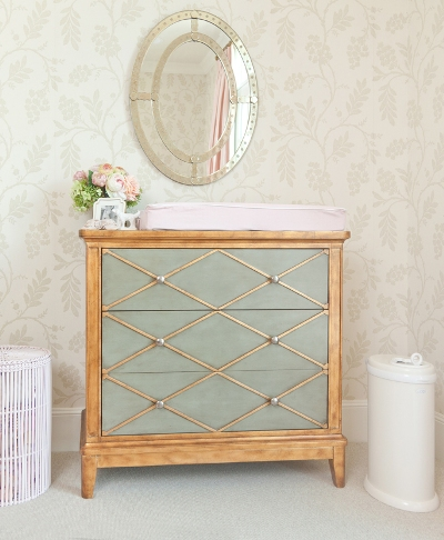 nursery-decor-changing-table