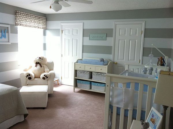 boy nursery room1