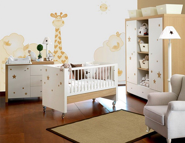 boy nursery room10