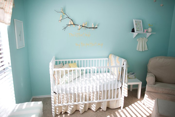 boy nursery room11