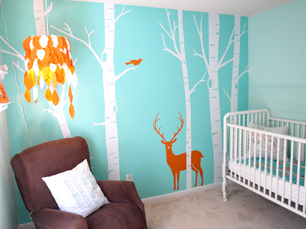 boy nursery room16