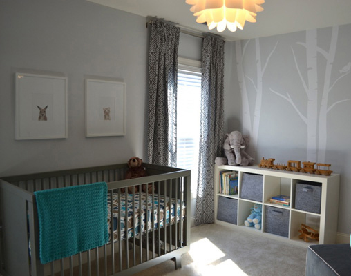 boy nursery room18