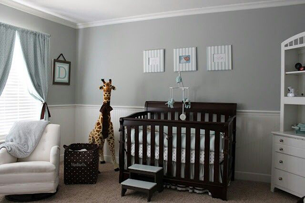 boy nursery room2