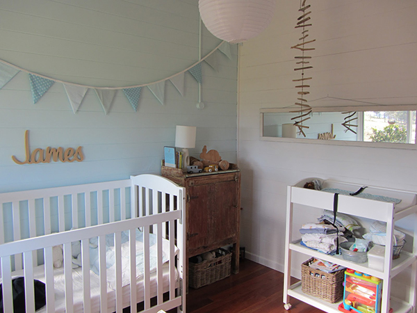 boy nursery room3