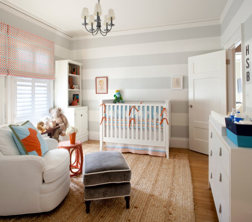 boy nursery room8
