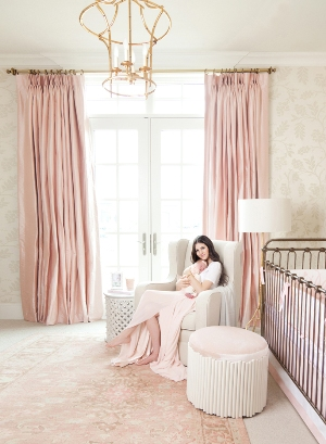 pink-peonies-nursery-reveal-3