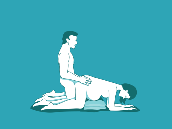 sexposition bendingover 4x3