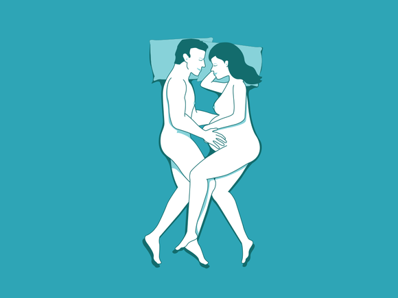 sexposition facingeachother 4x3