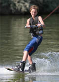 teenagerwakeboarding