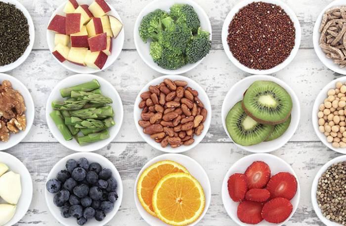 superfoods gia tin egkimosini
