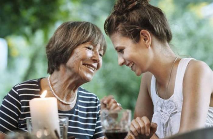 Mama dating ιστοσελίδα 101 μάτι αλίευση γραμμές θέματος ηλεκτρονικού ταχυδρομείου για online dating