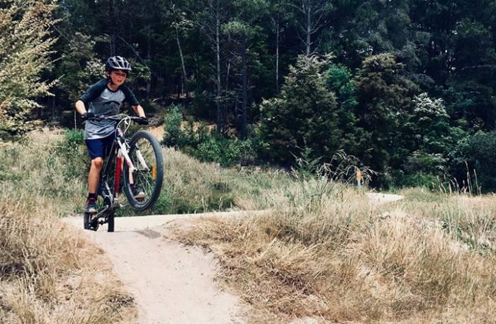 Ποδήλατα για αγόρια: τα πιο ωραία στην αγορά