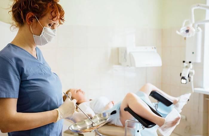 Καμπύλη σακχάρου στην εγκυμοσύνη