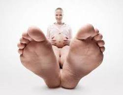 25η εβδομάδα εγκυμοσύνης