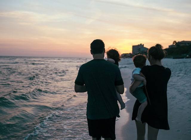 4 συμβουλές για τους γονείς