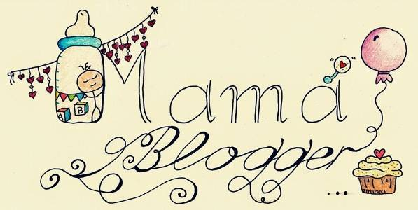 Θέλετε να γίνετε μία μαμά blogger; Δείτε πως!