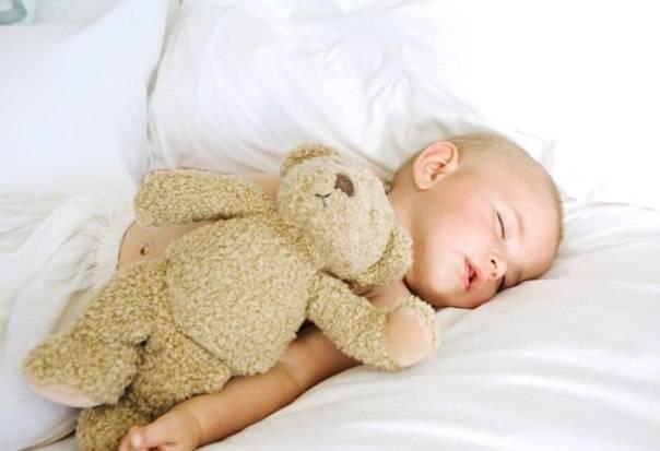 60 λεπτά απαλής μελωδίας για τον ύπνο
