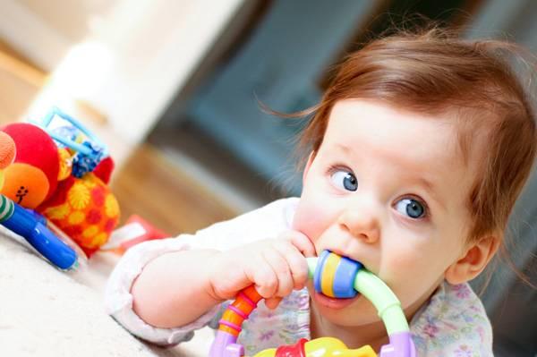 Απόσυρση Παιχνιδιών - 6 σημεία που πρέπει να προσέξετε για την ασφάλεια του παιδιού