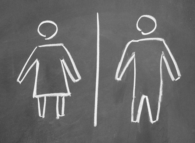 Γυναικεία αδυναμία οργασμό
