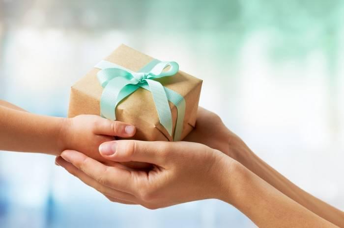 Προτεινόμενα χρήσιμα δώρα για τους νέους γονείς