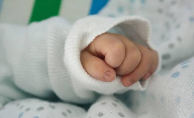 Πότε μπορείτε να μάθετε το φύλο του μωρού σας με υπέρηχο;