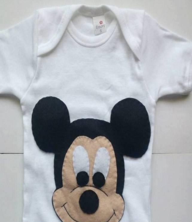 775f94348cba diy  Παλιά μπλουζάκια γίνονται καινούρια