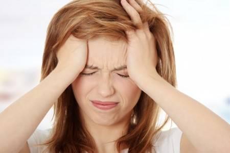 Απλές συμβουλές για τις Μητέρες με αγχώδεις διαταραχές