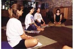 Ποιο σκοπό έχουν τα μαθήματα προετοιμασίας τοκετού - γονεικότητας;