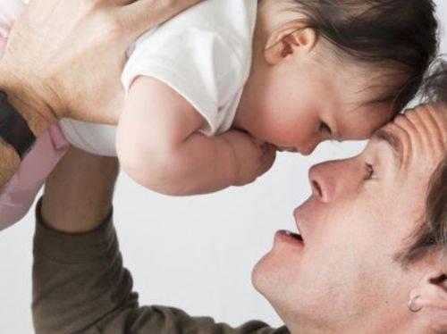 Το μωρό μου – 6ος μήνας - 1η εβδομάδα