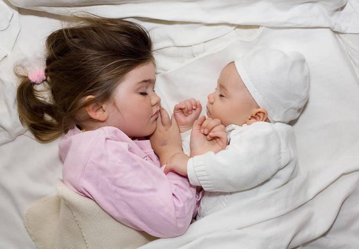 Μουσική για μωρά - Νανούρισμα-Lullaby