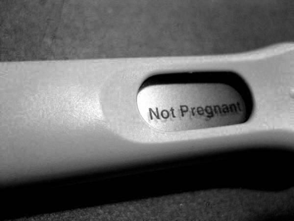Συμβουλές για να είστε δυνατή και με θετική διάθεση στην προσπάθειά σας να μείνετε έγκυος