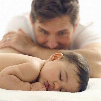 Τραγούδια για μωρά - Ο καλύτερος μπαμπάς του κόσμου