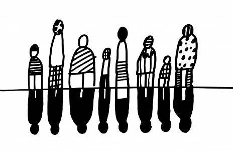 Ρατσισμός, υιοθεσία και τα παιδιά μας