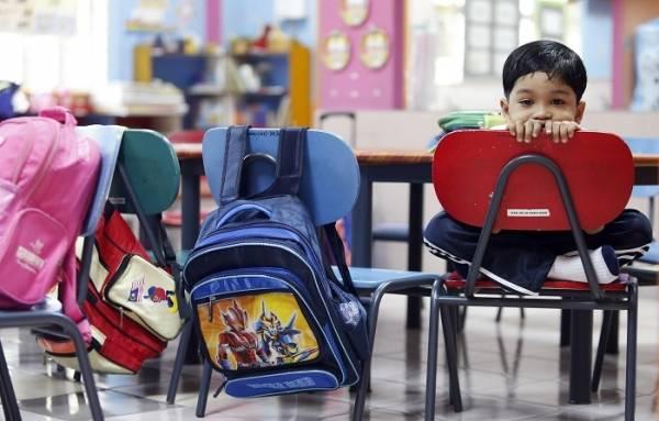 Πρέπει να αλλάξει σχολείο! Πως θα βοηθήσετε το παιδί σας να προσαρμοστεί