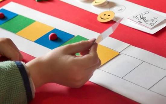 Τα «σημάδια» που δείχνουν αυτισμό στο παιδί