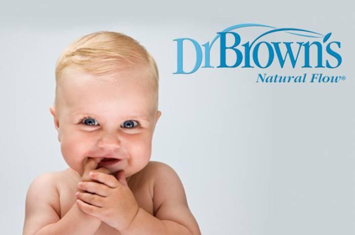 Πώς να ανακουφίσετε το μωρό σας από τους πόνους οδοντοφυΐας;