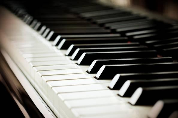"""Ανακαλύπτουμε τη μαγεία της μουσικής στα """"Μπουμπουκάκια"""""""