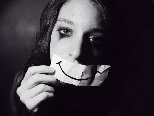 Κατανοώντας την κατάθλιψη στην εφηβεία (Μέρος Πρώτο)