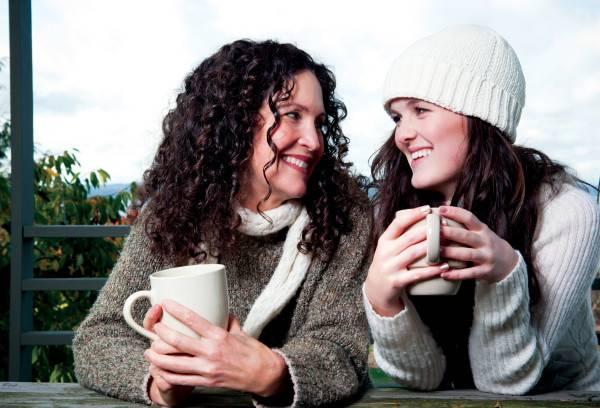 Οι τρεις τρόποι που επιτρέπουν στους γονείς να εξετάζουν τα προσωπικά δεδομένα των εφήβων
