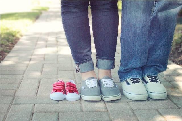 7 μοναδικοί, διασκεδαστικοί τρόποι για να ανακοινώσετε την εγκυμοσύνη σας!