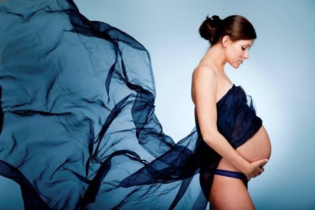 Οι μεγαλύτεροι φόβοι στην εγκυμοσύνη