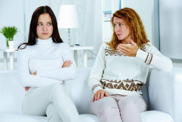 Εγκυμοσύνη και αδιάκριτοι συγγενείς! Πως μπορείτε να τους χειριστείτε με τον καλύτερο τρόπο!
