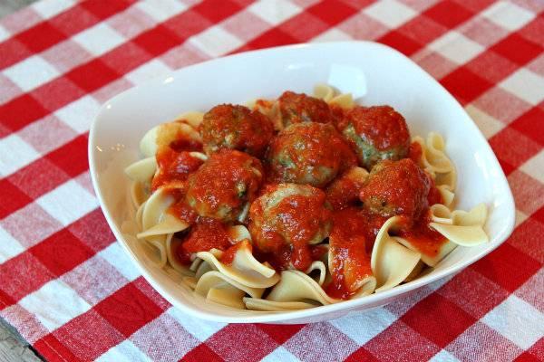 Ωραίες ιδέες για το δείπνο των παιδιών που θα αγαπήσουν και οι μητέρες