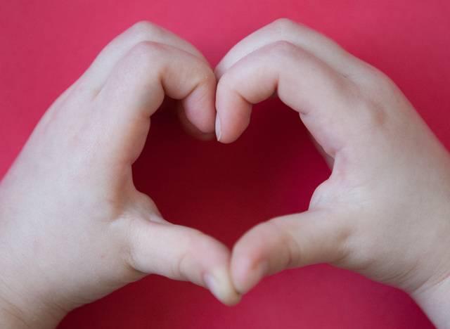 Καρδιακή ανακοπή και αιφνίδιος καρδιακός θάνατος σε παιδιά και εφήβους