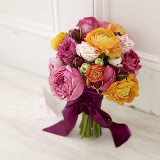 Αγίου Βαλεντίνου: Κάντε δώρο λουλούδια!
